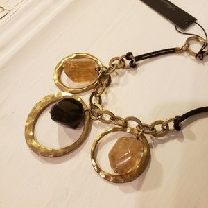 Kenneth Cole Jewelry - Kenneth Cole Bracelet